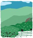 [도청도설] 장산구립공원