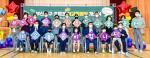 부산진구-초읍초교 연계한 부산 최초 학교돌봄터 개소식 개최