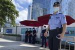 중국 헝다 파산설, 미국 테이퍼링(자산매입 축소) 임박…요동치는 금융시장