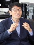 """""""경남도민 과학 대중화 위해 시민교실 등 확대"""""""