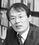 [이상이 칼럼] 복지국가 지속가능성과 기본소득