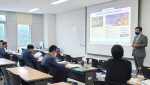 빅드림웰바이오사업단, 투자유치 위한 공동 IR 경진대회 개최