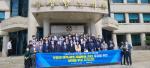 부울경 지방의원 177명 '부울경 메가시티 실현할 후보는 이재명'