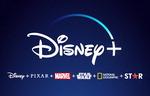 LGU+ '디즈니플러스'와 독점 계약