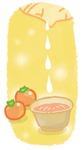 [이 한편의 시조] 감식초-지슬리 /정희경