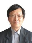 동의대 김유창 교수 우수논문상