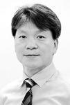 [국제칼럼] 한글학회 회원 '부산 사람' 금수현 /오광수