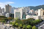 금정구, 문화재청 지역문화유산교육 사업 선정