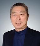 [세상읽기] 프레이밍과 여론조작 사이 /조송현