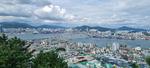 '부산시민의 날' 기념 임진왜란 역사기행