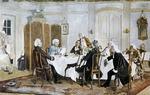 서부국과 함께하는 명작 고전 산책 <27> 실천이성비판-이마뉴엘 칸트(1724~1804)