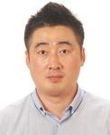 [기고] 꿈돌이와 2030부산월드엑스포 /강성용