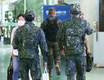 군부대 집단확진…41명은 돌파감염