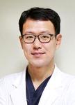 [진료실에서] 암 수술 뒤 통증, 진통제로 조절해야 회복 도움