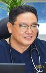 온종합병원, 췌장·담도 명의 박은택 교수 초빙