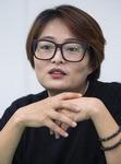 """""""일본의 조선학교 차별에 맞선 이들…깊은 관심 필요"""""""