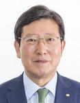 [기고] 2030부산월드엑스포와 부산대첩 /이영활