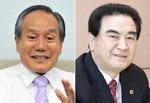 지역 원로 야당 전직 시의회 의장들 마음은 윤석열에?