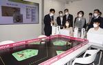 부산 옛 LG사이언스홀, AI 교육관으로 2년 만에 재개관