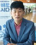 """""""내년 남해 방문의 해…사계절 관광지 만들겠다"""""""