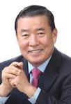 [CEO 칼럼] 비단과 걸레 /신한춘