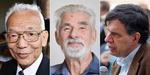 노벨 물리학상에 마나베·하셀만·파리시