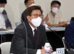 박형준 부산시장 선거법 위반 혐의로 기소