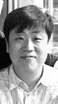 [인문학 칼럼] 동아시아 협력을 향한 작은 불씨 /이홍규