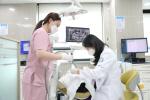 코로나 시대에 더 중요해진 구강건강관리