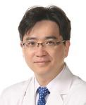 [진료실에서]  원인 모를 아랫배 통증, 만성골반통