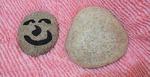 [박기철의 낱말로 푸는 인문생태학]<534> 수석과 암석; 가이아의 현현
