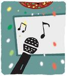 [도청도설] 한글과 K노래방