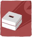 [도청도설] 북한의 남한 선거 개입