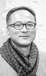 [인문학 칼럼] 독서의 계절 /김진식