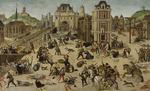 서부국과 함께하는 명작 고전 산책 <28> 군주론-니콜로 마키아벨리(1469~1527)