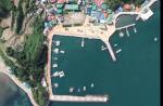 어촌공단, 학림항 어촌뉴딜사업 건축설계 제안 공모