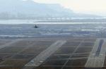 [뭐라노]괌 행 하늘길 열리는 김해공항