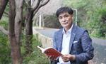 박현주의 그곳에서 만난 책 <116> 임성구 시인의 시조집 '복사꽃 먹는 오후'