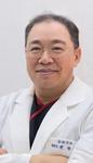 [진료실에서] 뼈 전이 유방암 환자, 골격계 합병증 예방 치료를