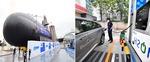 부울경…수소 메가블록으로 <7> 수소경제선도기업-경남 창원 범한퓨얼셀