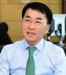"""""""매출 10% 연구개발 투자…수소연료전지 특허만 80건"""""""