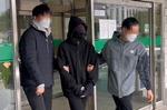 경찰 폭행 혐의 장제원 子 장용준 구속 송치