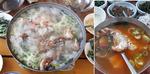 최원준의 음식 사람 <43> 남도 쏨뱅이탕