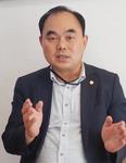 """""""양산 학원가 선제적 휴원으로 코로나 확산 막아"""""""