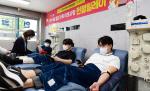 [뭐라노]유명무실 '헌혈 조례'