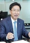 """""""동남권 기업 ESG 경영 눈 뜨도록 역할 다 할것"""""""