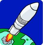 [도청도설] 국산 로켓 누리호