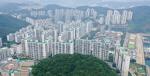 [뭐라노]서부산·원도심 아파트 10%씩 높아진다