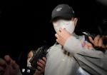 검찰, '퇴직금 50억' 곽상도 아들 피의자 신분 조사
