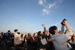 92년 소형위성 쏘아올렸던 한국, 30년 만에 이룬 '우주독립'